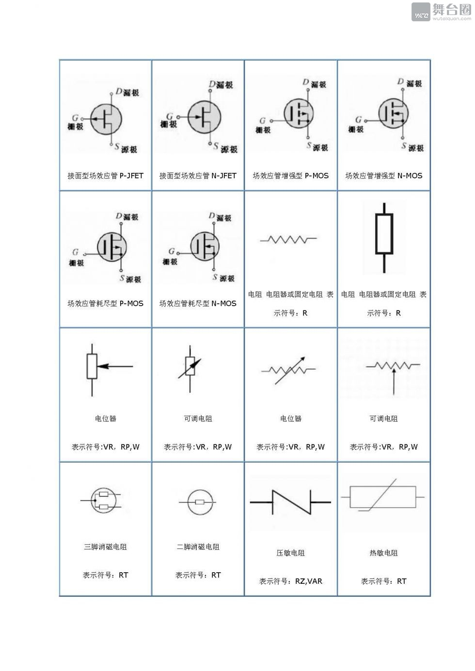 电子元件符号大全_页面_03.jpg