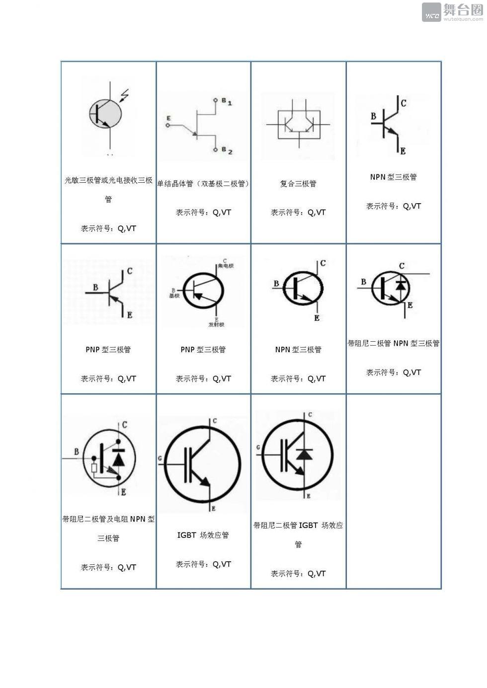电子元件符号大全_页面_02.jpg