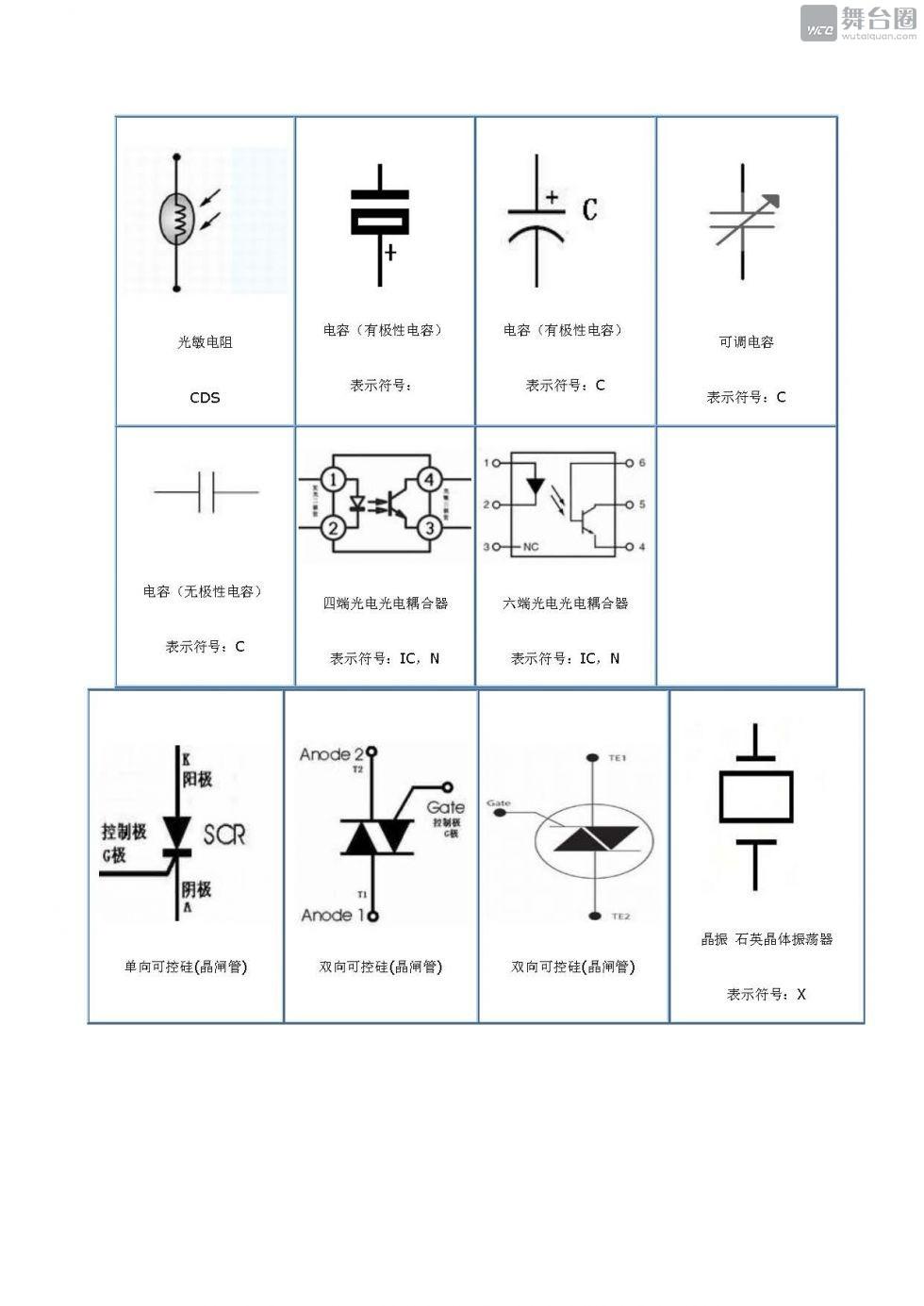 电子元件符号大全_页面_04.jpg