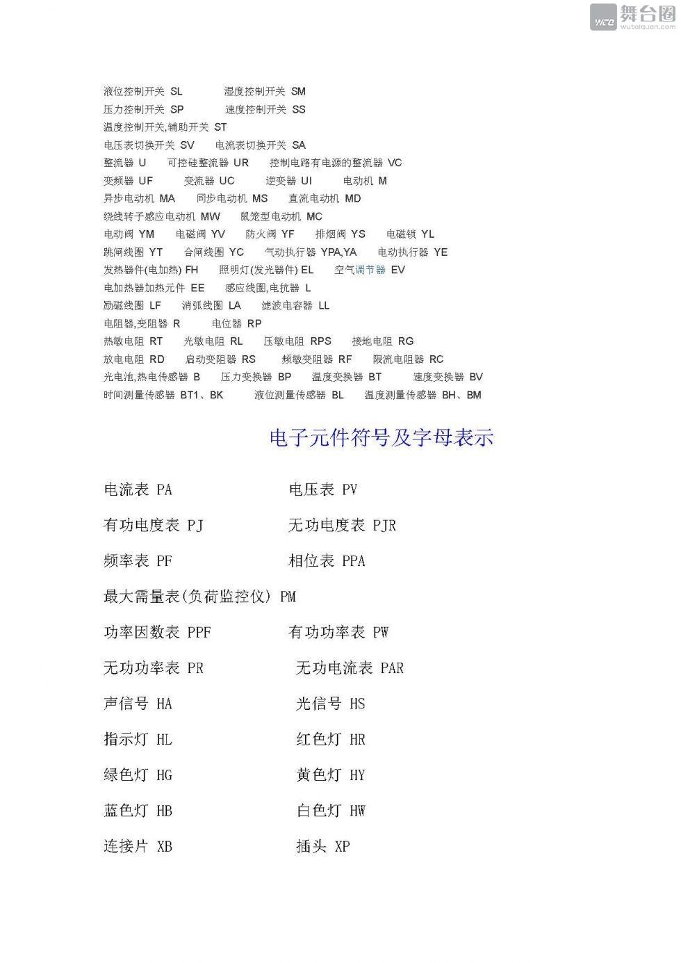电子元件符号大全_页面_08.jpg