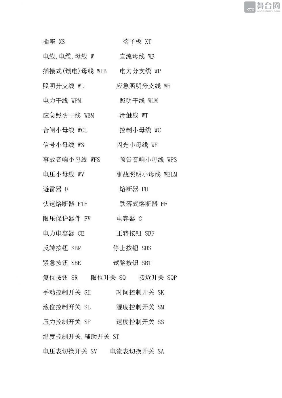 电子元件符号大全_页面_09.jpg