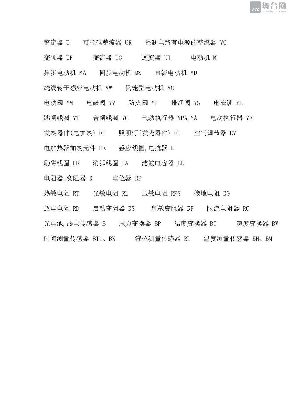 电子元件符号大全_页面_10.jpg