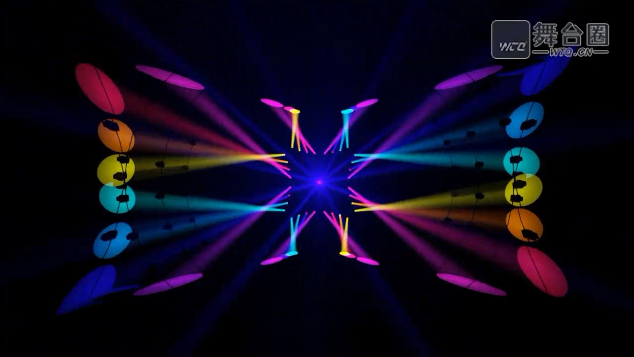 2016高浪展厅灯光秀视频.mp4_000552.573.png