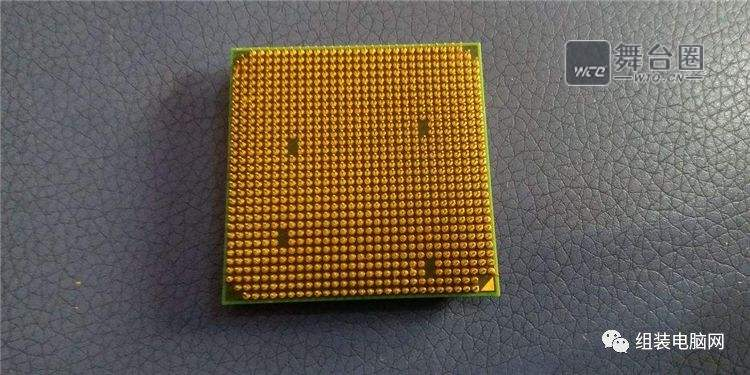 sb96BbUCO6BHW44w.jpg