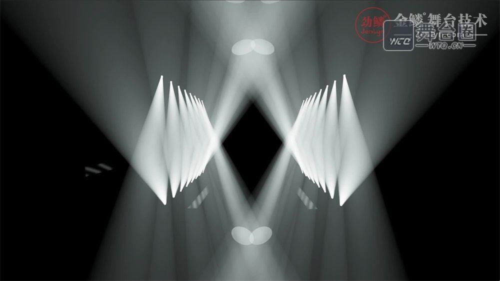 德斯勒灯光秀视频教程12.jpg
