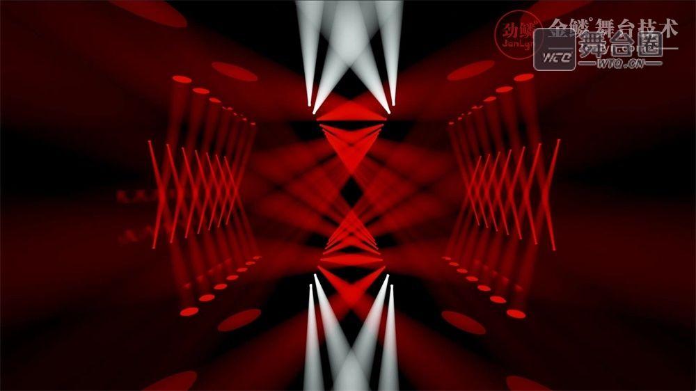 德斯勒灯光秀视频教程21.jpg