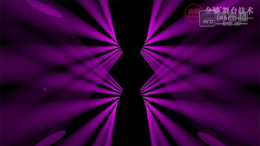 德斯勒灯光秀视频教程36.jpg