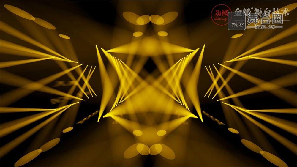 德斯勒灯光秀视频教程28.jpg