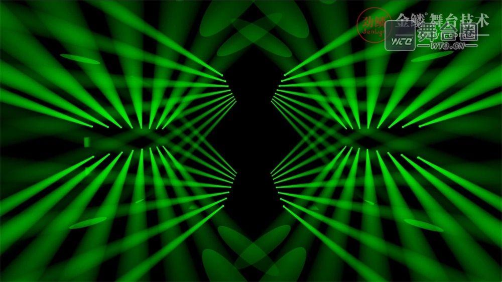 德斯勒灯光秀视频教程50.jpg