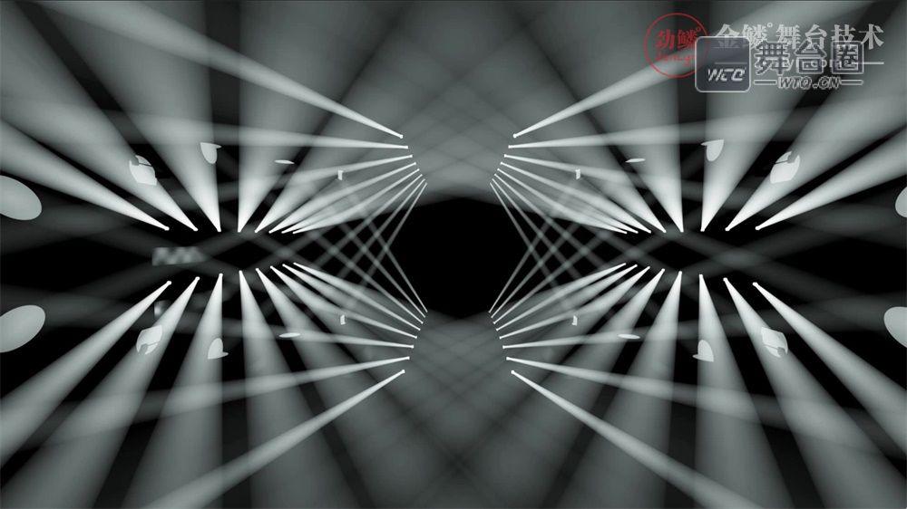 德斯勒灯光秀视频教程45.jpg