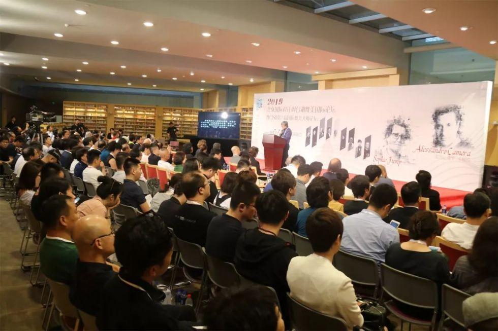 """""""国际化与民族性""""——第七届国际舞美大师论坛将在上海举办 ..."""