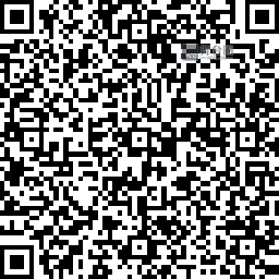 2a77c6420810c3dc452b4f8f5d2d60b38dd08386.png